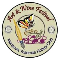 Mariposa Art & Wine Festival