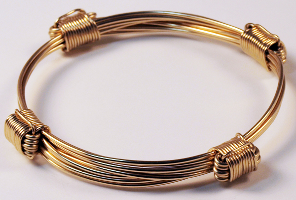 Elephant Hair Bracelet Meaning