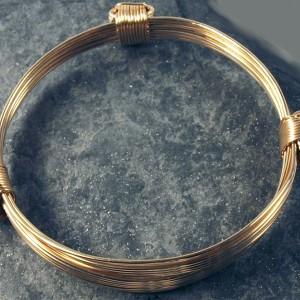 Simba3307 Gold