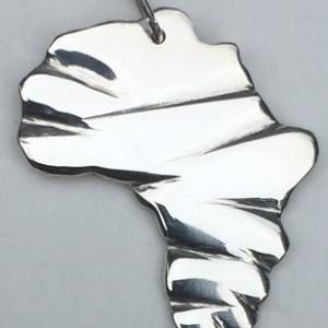 AF8040WavyAfrica
