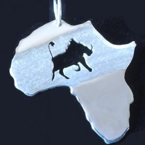 WarthogAfrica