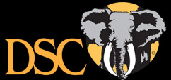 See Safari Gold at the Dallas Safari Club Convention