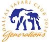 Dallas Safari Club Jewelry