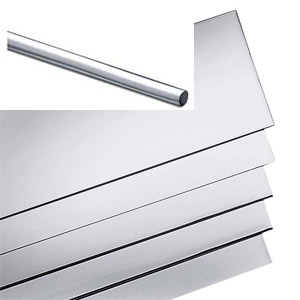 Argentium 935 tarnish resistant sterling silver