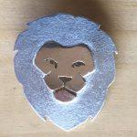 lion mane jewelry