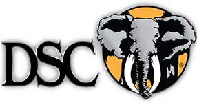Dallas Safari Show Logo